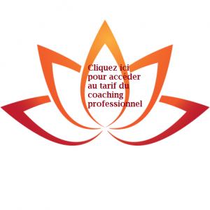 logo tarif coaching professionnel