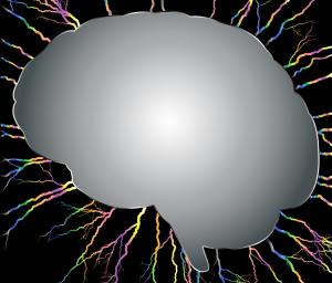passage-melete.com.cerveau